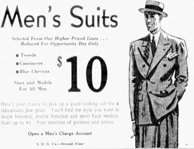 suit_Wed__Jun_26__1935_