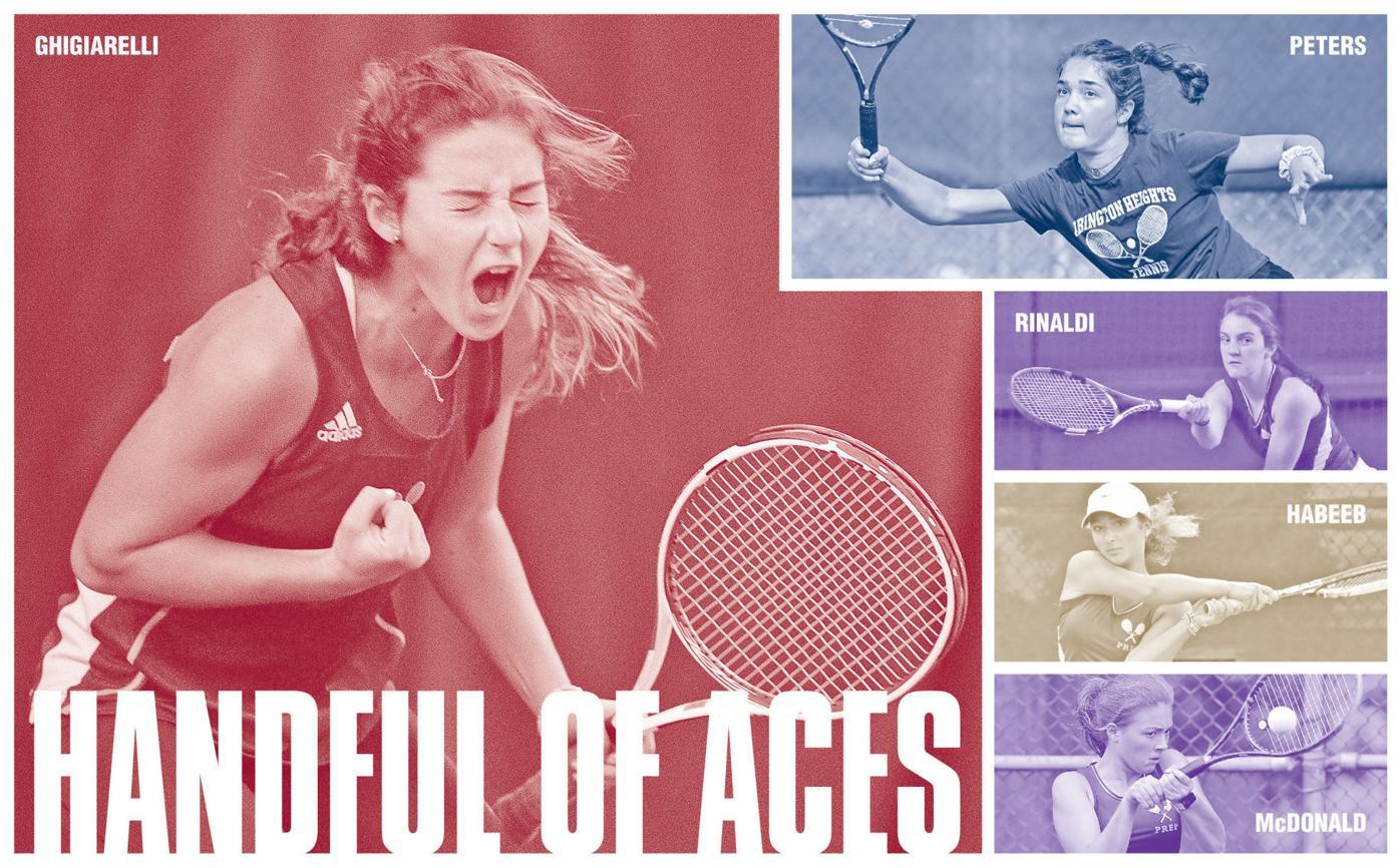 girls_tennis_preview