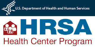 Three Northeast PA health centers receive grants