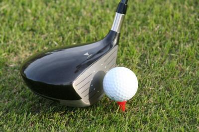 Golf_stock