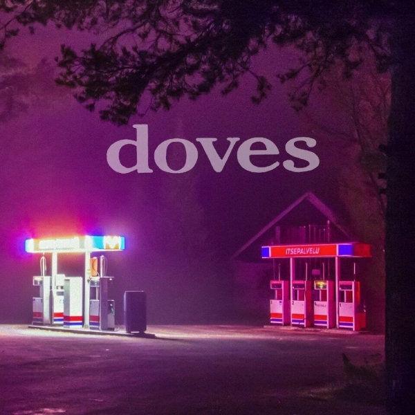 tt021021sounds_Doves