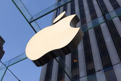 Apple Inc. will kick off a broad slate of new products at a virtual event on Tuesday.
