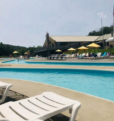 Montage Mountain Waterpark to open Friday