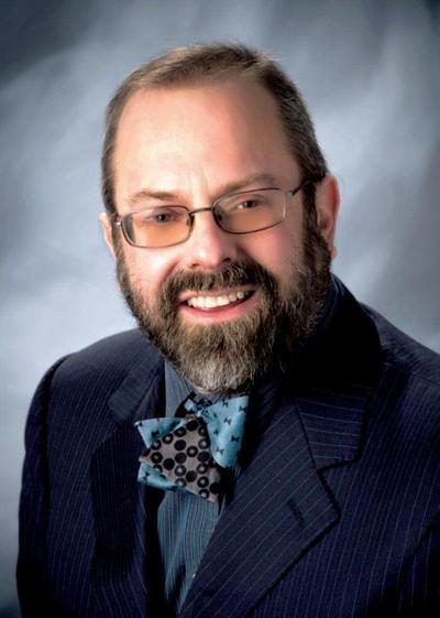 Rabbi Daniel Swartz