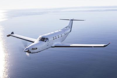 TRAVEL-UST-PRIVATE-JETS-MCT