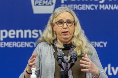 Biden Health Appointee