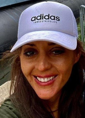 Police: Former Clarks Summit woman reported missing in Philadelphia found