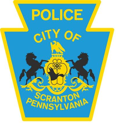 Police investigating after vehicle strikes man in West Scranton