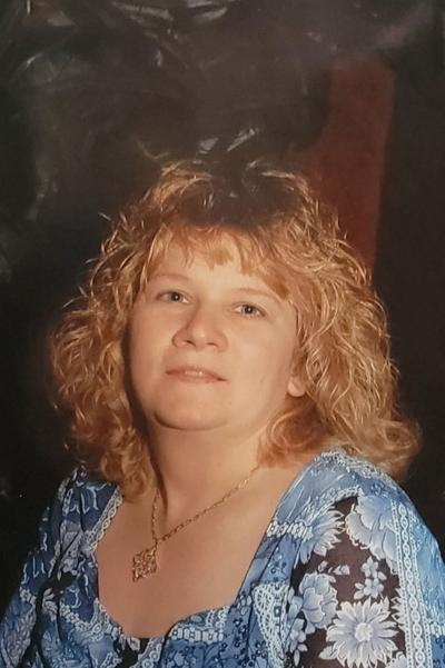 OBIT_GIBSON_PATRICIA_A