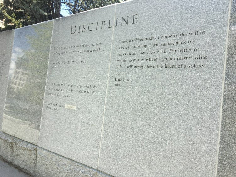 courthouse_square_veterans_memorial