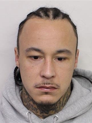 NEPA's Most Wanted 01/10/2021