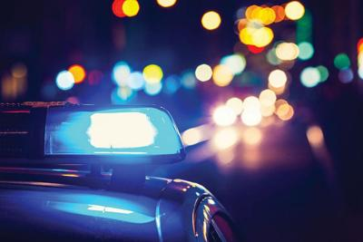 Crash involving Scranton vehicle remains under investigation