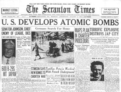 Atomic_Mon__Aug_6__1945_