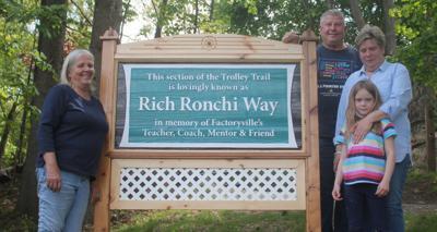 RonchiTrail