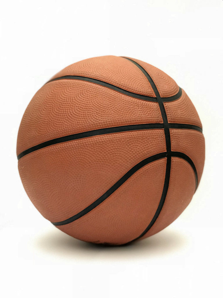 HS BASKETBALL: Defending champions will be challenged