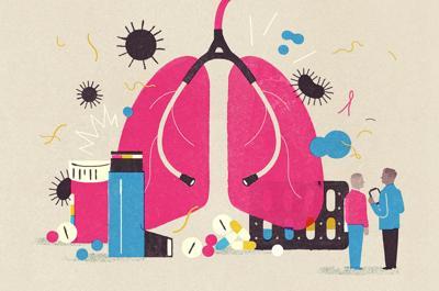 WELL ASTHMA FEB15