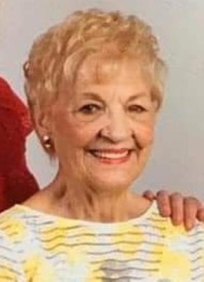 OBIT_BROWN_LOUISE_A_MICKEY