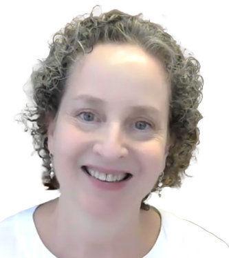 Sheila Nudelman Abdo