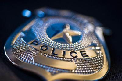 Scranton man sentenced for role in shooting