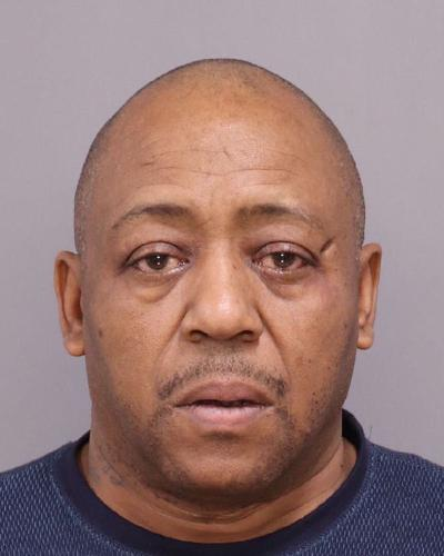 Scranton man charged for selling deadly dose of fentanyl