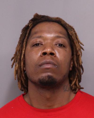 Scranton man charged with selling crack