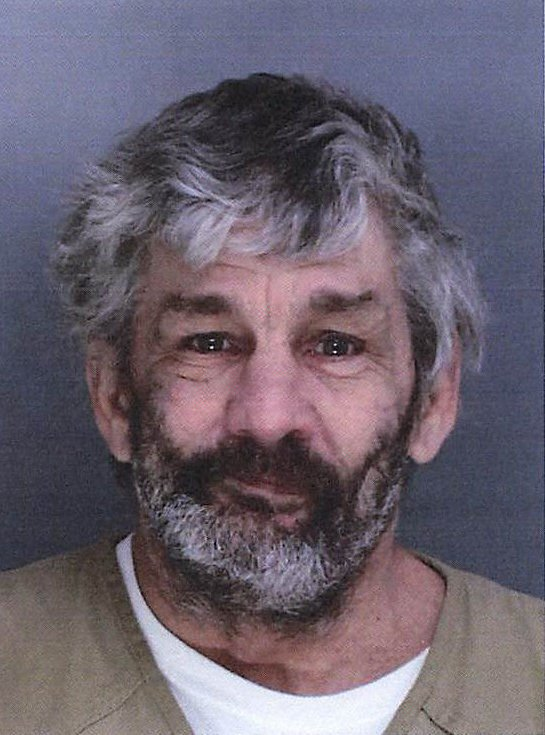 Police: Mayfield man jailed on weapons charges visited Carbondale homicide victim's residence