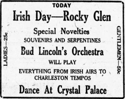 irish_day_Sat__Aug_29__1925_