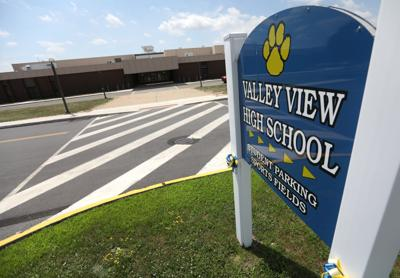 Valley View reopening plan