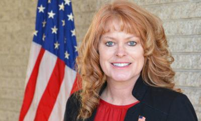 PA_State_Treasurer_Stacy_Garrity