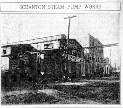 steam_tt101220dayinhistory_p1