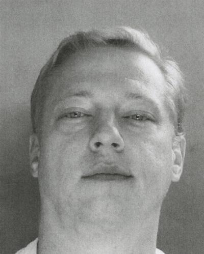 Judge denies home confinement for Clarks Green man