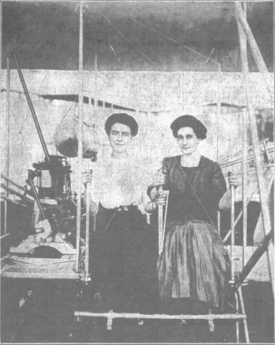 Airplane_Sat__Sep_3__1910_