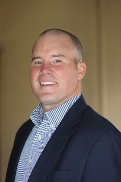 State Rep. Marty Flynn, D-113, of Scranton, is seeking re-electi