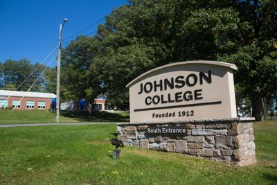 Johnson College receives grant to ensure ADA compliance