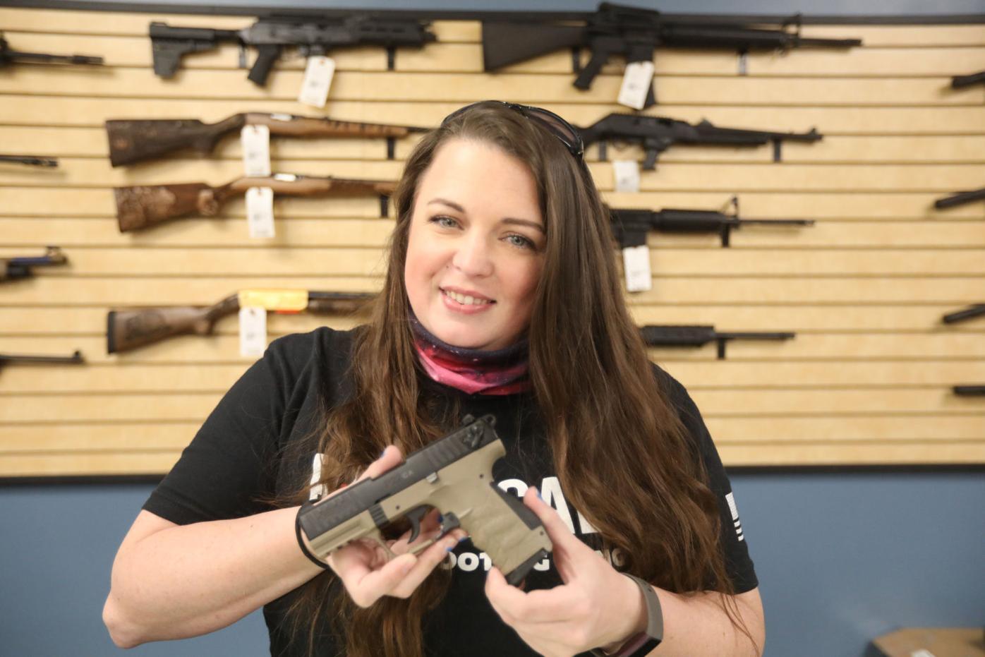 tt52321guns2