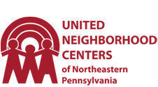 United Neighborhood Centers of Northeast Pennsylvania