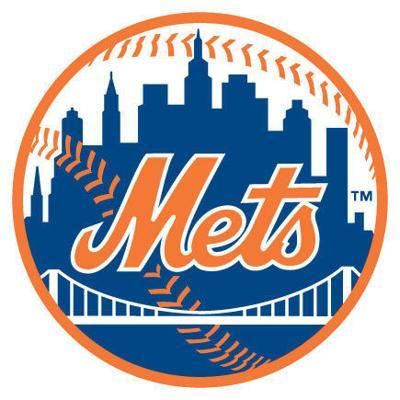 20120221 Mets logo