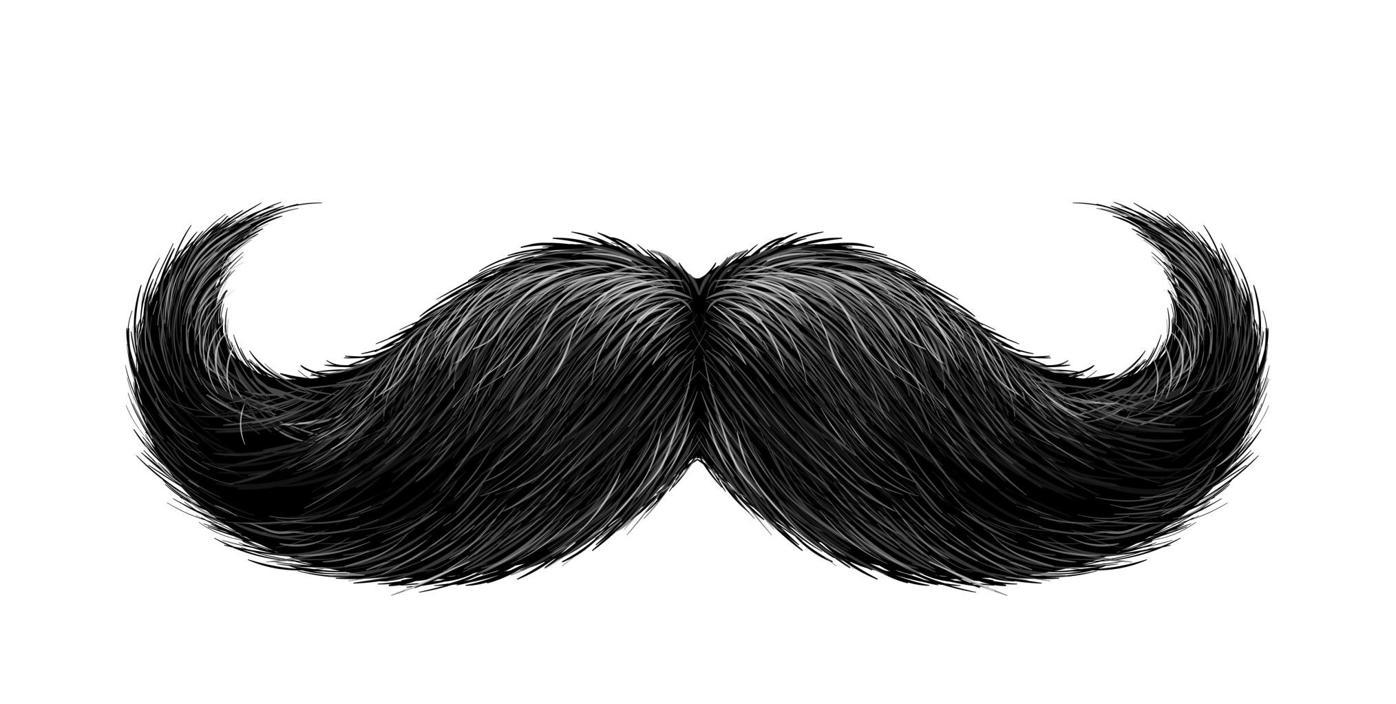 National Beard & Moustache Championships