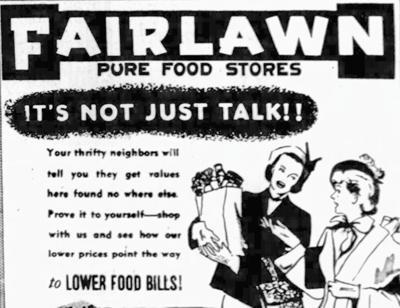 fairlawn_tt022221dayinhistory_p1