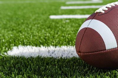 sports football.jpg