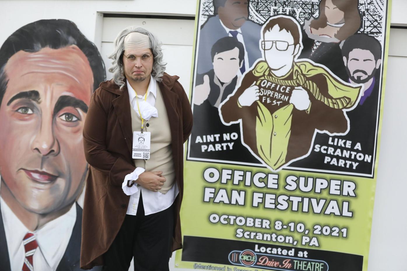 Office Fest