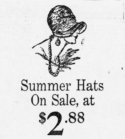 hat_Wed__Jun_24__1925_