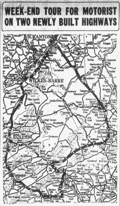 map_tt092020dayinhistory_p1