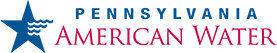 pennsylvania_american_water (2)