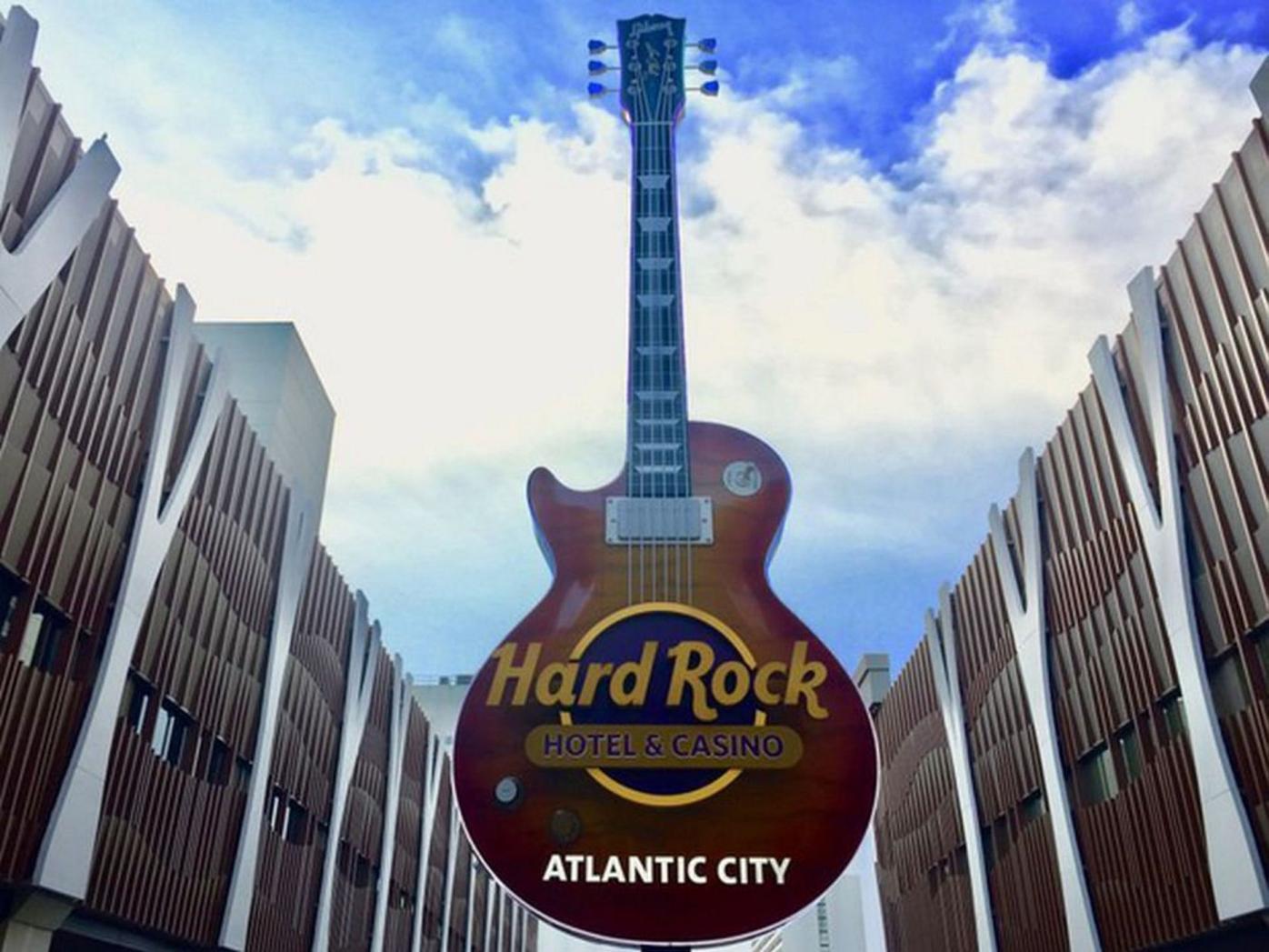 US-NEWS-HARD-ROCK-CASINO-WILL-HAVE-1-NJA