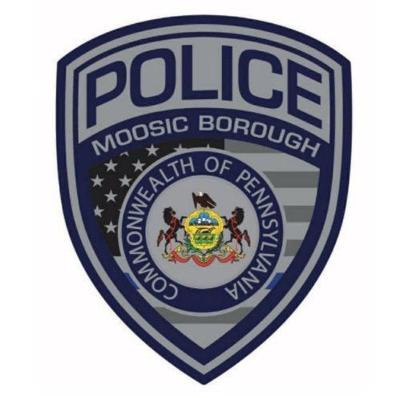 One person dead after motor vehicle crash in Moosic
