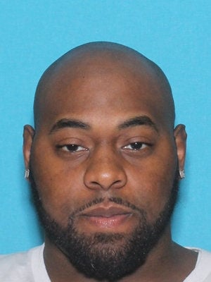 Three others arrested in Scranton shooting, detectives said