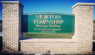 Appeals court upholds ruling in Newton Twp. sewage dispute