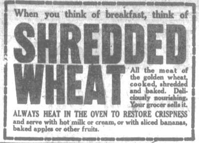 wheat_Tue__Aug_23__1910_