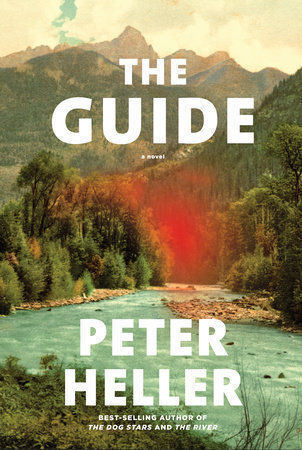tt060221bookssummernovels_The_Guide